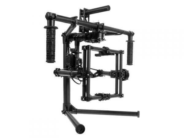 MōVI M10 Full Cage Kit