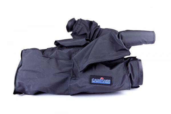 camRade wetSuit NEX-EA50