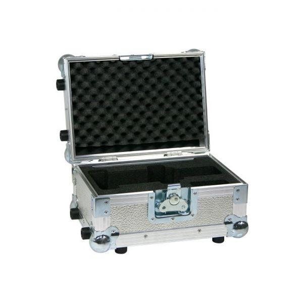 Fujinon Case HA25/HA42