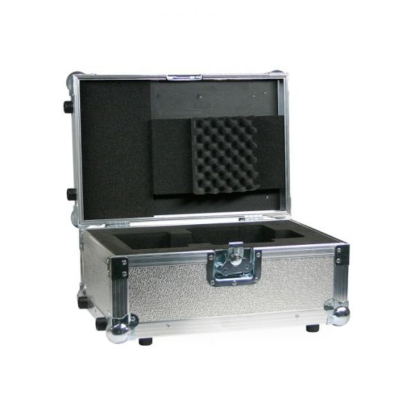 ProCase I06008001.00