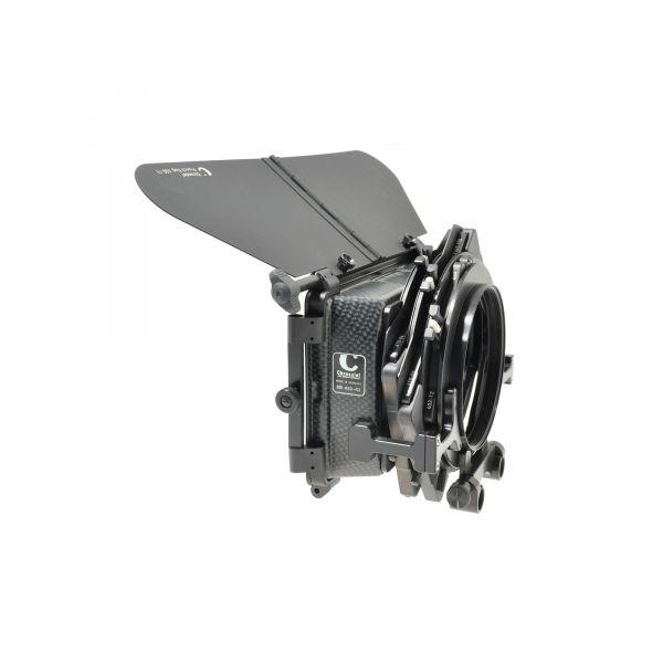 Chrosziel MB 450-R31 MatteBox