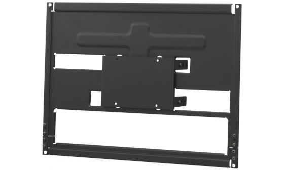 Sony MB-529