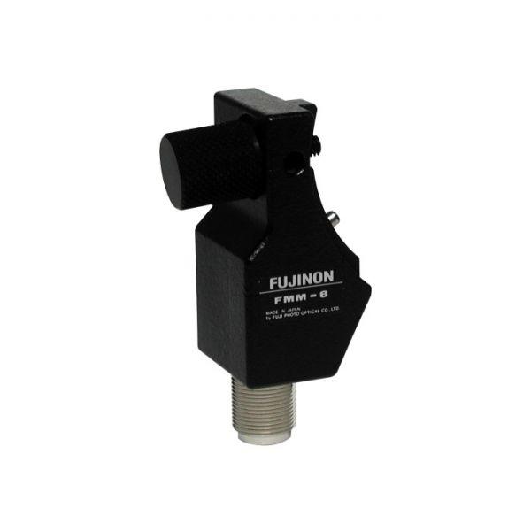 Fujinon FMM-8