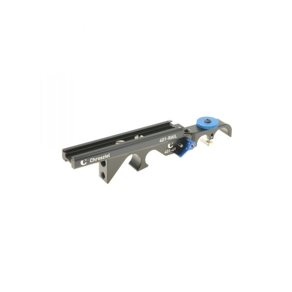 Chrosziel 401-49-RAIL