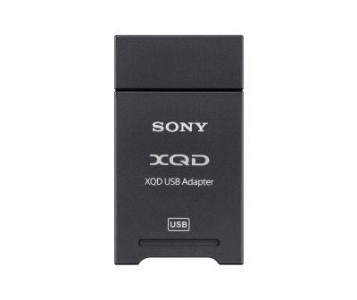Sony QDASB1-P