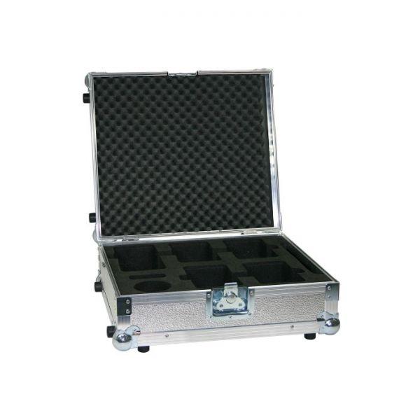 ProCase I06008005.00