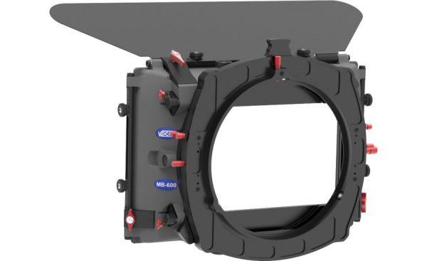 Vocas MB-611 Matte Box Kit