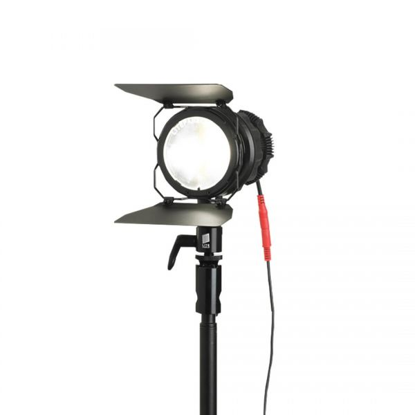 Litepanels Sola ENG - Daylight LED Fresnel