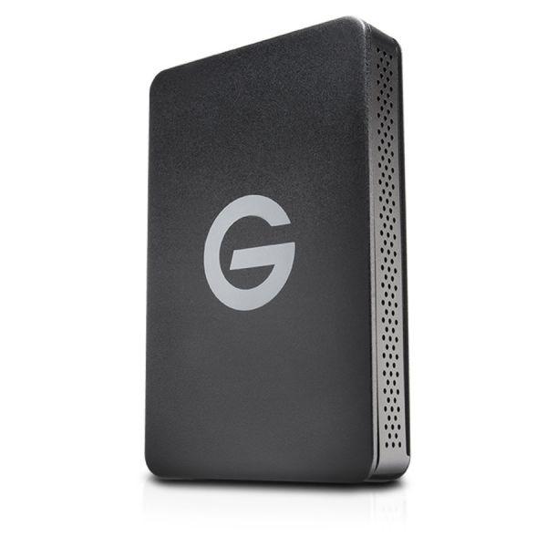 G-Technology Ev Series Reader Atomos Caddy Edition
