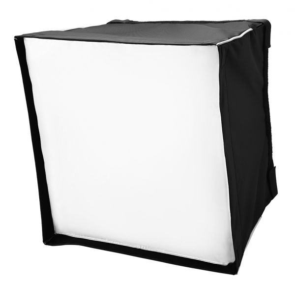 Lupo Light Softbox for Superpanel (425)