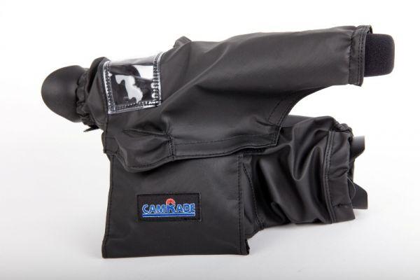 camRade wetSuit AG-AF100