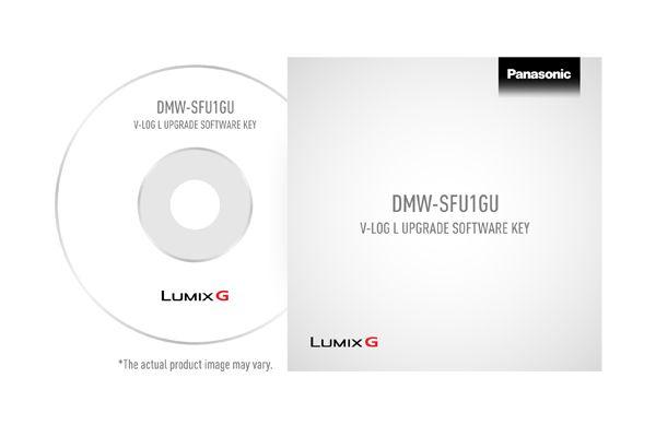 Panasonic DMW-SFU1