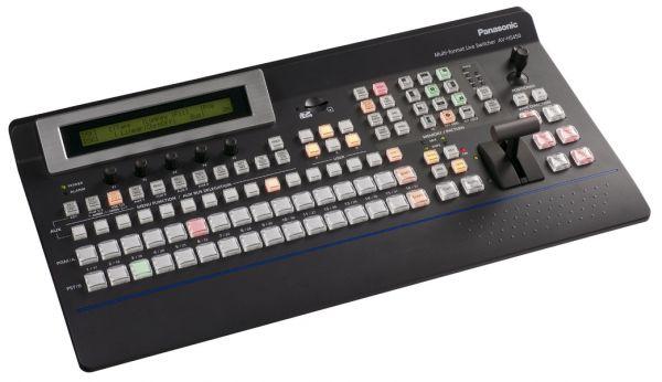 Panasonic AV-HS450EJ