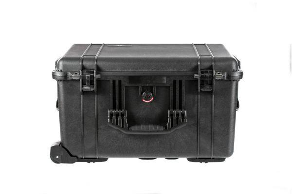 MōVI M5 Travel Case