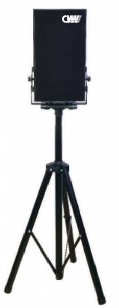 CVW Crystal Video Panel Antenna