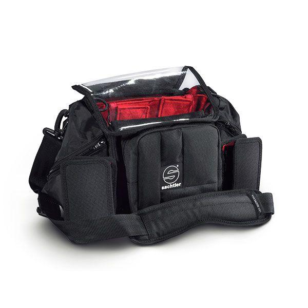 Sachtler Lightweight Audio Bag Klein