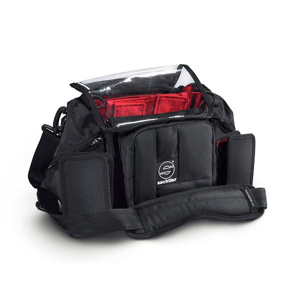 Sachtler Lightweight Audio Bag Klein