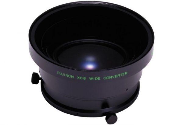Fujinon WCV-H110