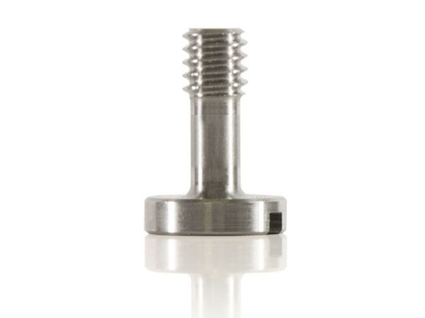 Shape SCREW14