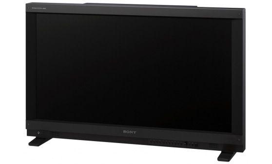 Sony PVM-X300