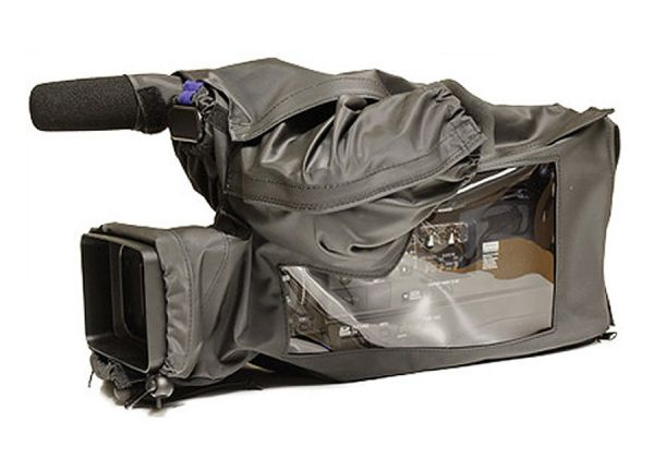 camRade wetSuit AG-HMC80/81