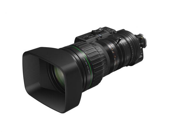 Canon CJ45ex13.6B
