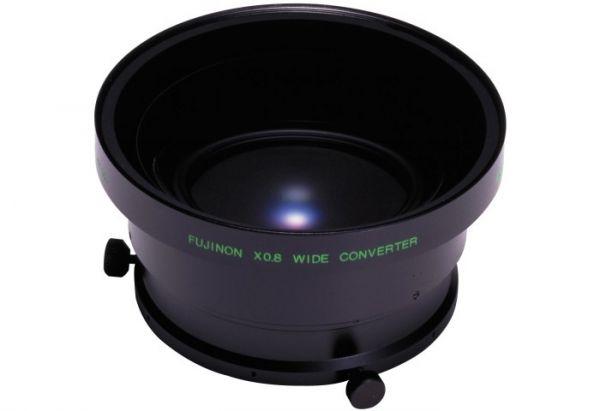 Fujinon WCV-H85