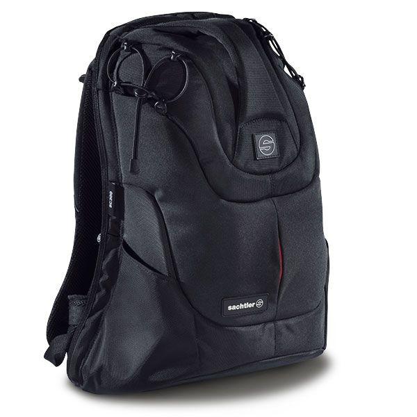 Sachtler Shell Camera Backpack