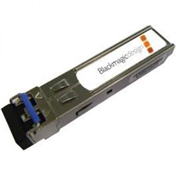 Blackmagic 6G SFP Optical Modul