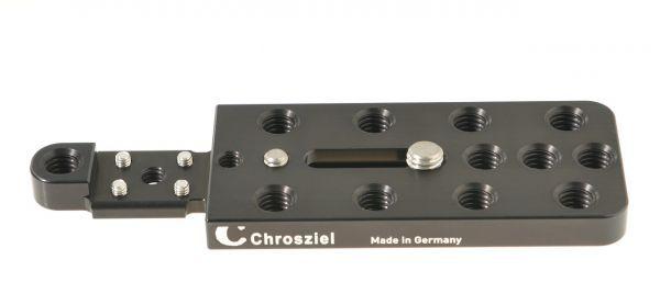 Chrosziel 700-00-01