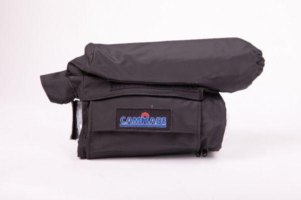 camRade wetSuit HXR-MC50