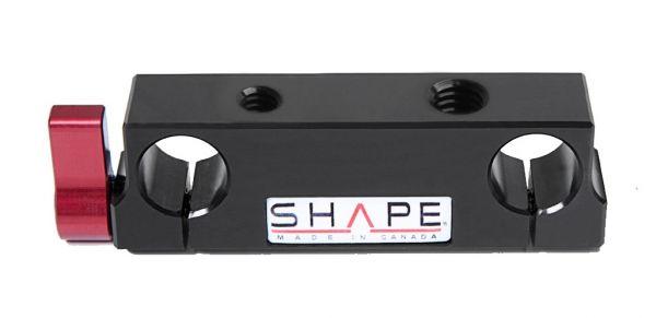 Shape RODSUP4