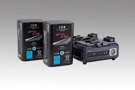 IDX EC-95/2
