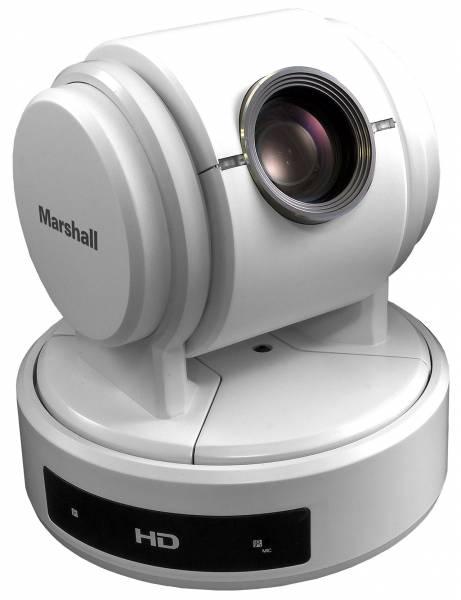Marshall CV-610-U3W-V2