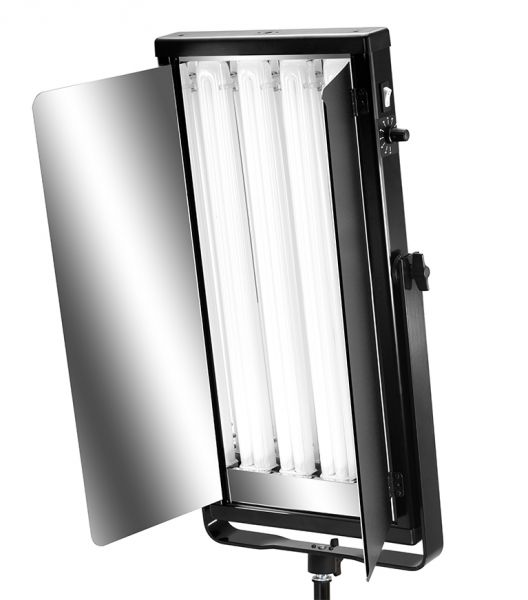 Lupo Light Quadrilight 2000 DMX 5600°K (132D)