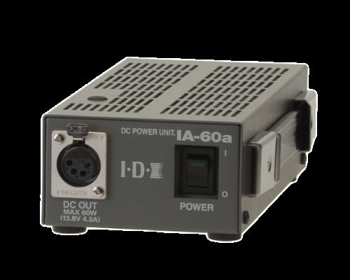 IDX IA-60a