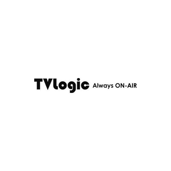 TVLogic RMK-17