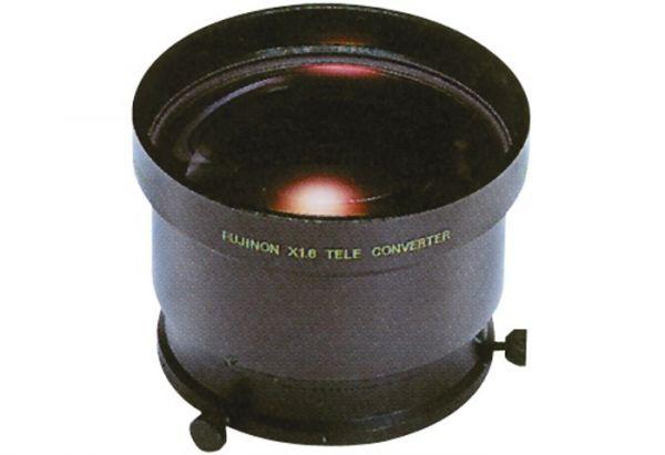 Fujinon TCV-H100