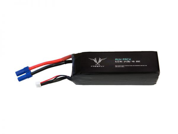 Freefly TERO Battery
