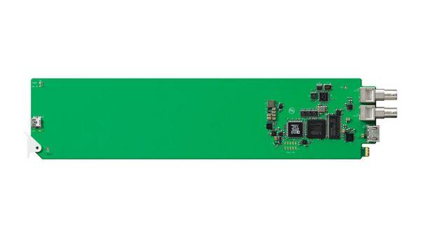 Blackmagic OpenGear Converter SDI to HDMI