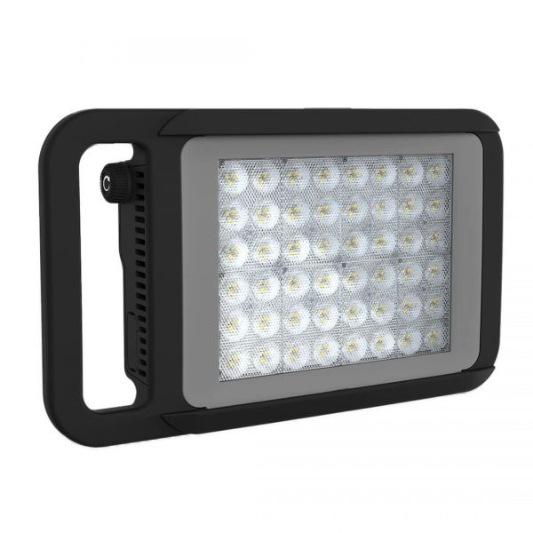 Litepanels Lykos Daylight