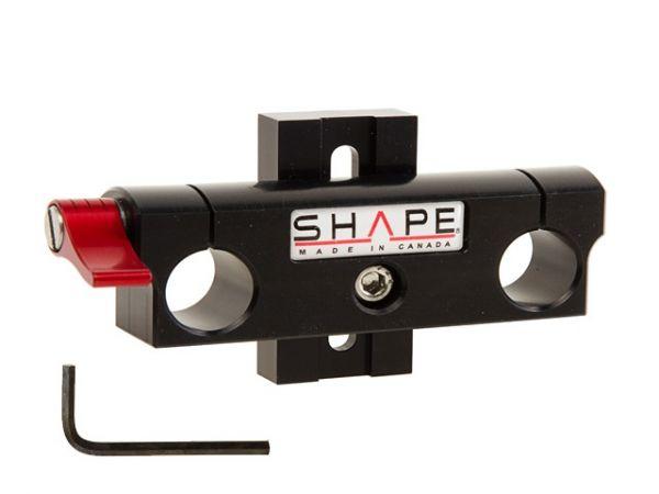 Shape RODSUP2