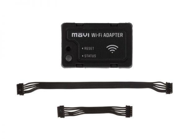 Freefly MōVI Wi-Fi Adapter