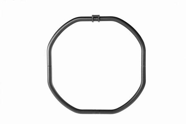 MōVI Ring