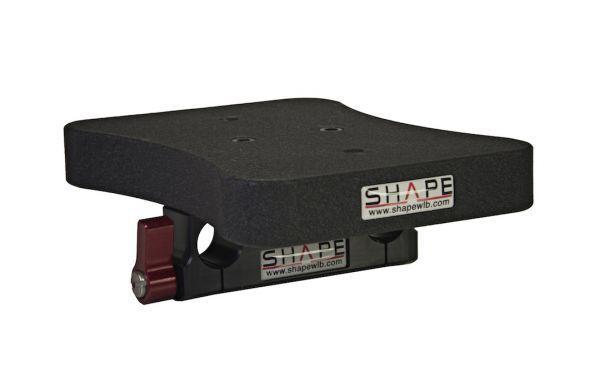 Shape PADCW2