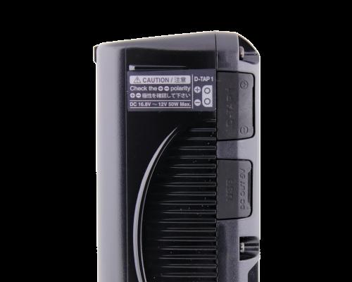 IDX ED-150/2