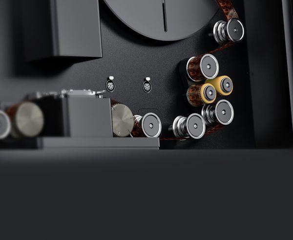 Blackmagic Cintel Scanner 16mm Gate