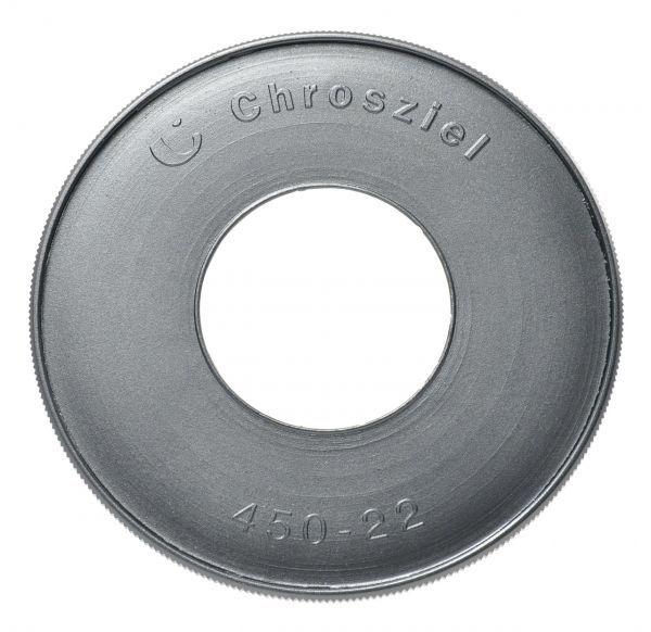 Chrosziel 450-22