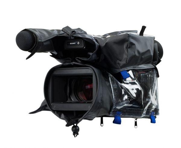 camRade wetSuit HVR-Z1/Z5/FX1