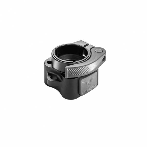 Freefly Toad in the Hole M3 Quick Release Receiver (for Movi)